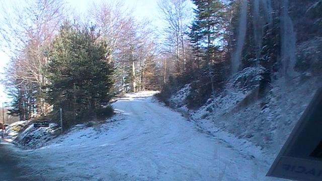 Rallye monté carle 2012 816