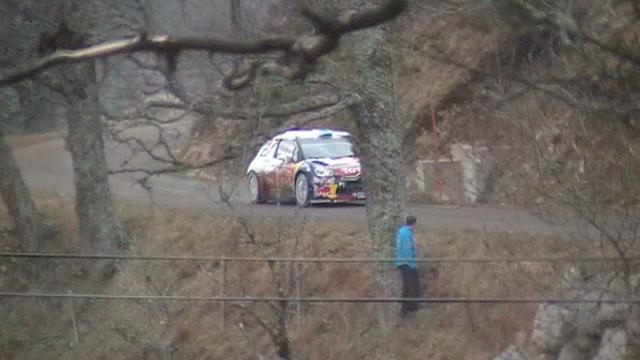 Rallye monté carle 2012 8310