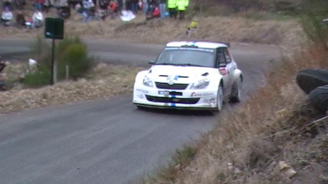 Rallye monté carle 2012 8410