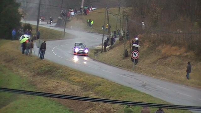 Rallye monté carle 2012 8610
