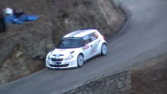Rallye monté carle 2012 9310