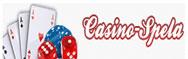 ForoF1- PADDOCKCLUB | Foro formula 1- Información F1 - Portal Casino10