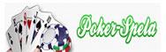 ForoF1- PADDOCKCLUB | Foro formula 1- Información F1 - Portal Poker-10