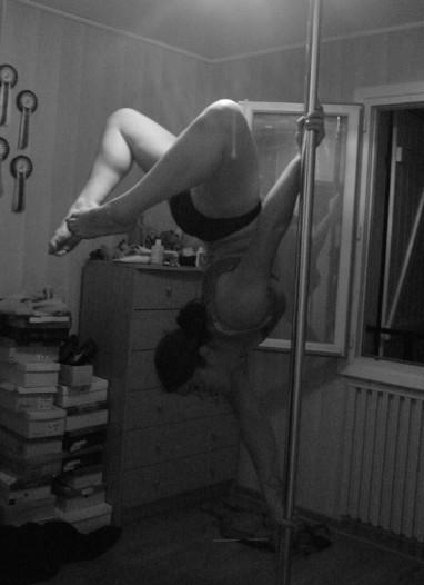 Pole Dance Sans_t27