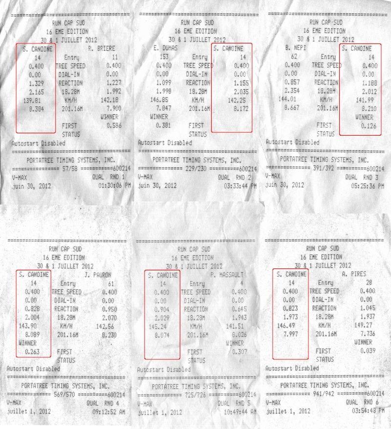 Le Pêchereau les 30 juin et 1er juillet - Page 5 Runs_210