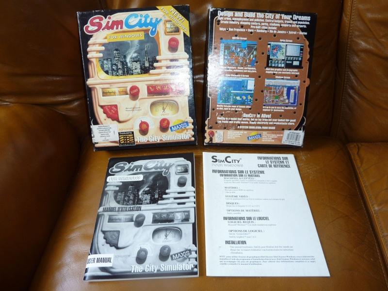 [VENTE- Akinos] PC AMIGA ATARI ST Grosse boite carton - Page 2 Pc_sim12