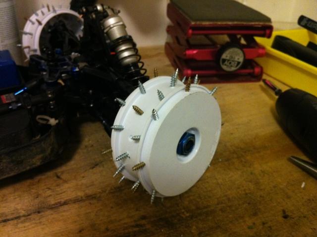 Création de roues pour la glace Img_1019