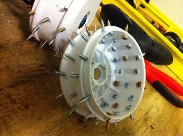 Création de roues pour la glace Img_1020