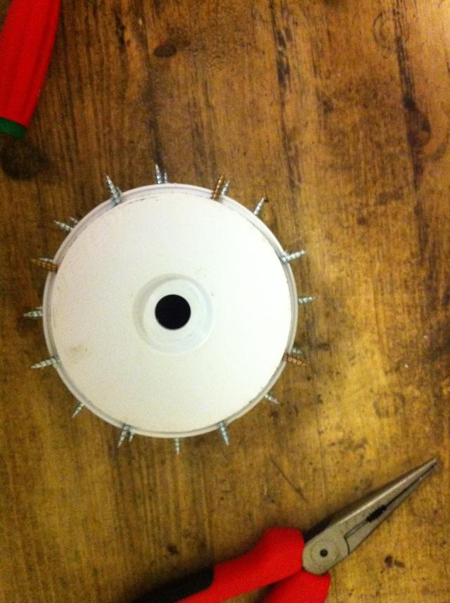 Création de roues pour la glace Img_1021