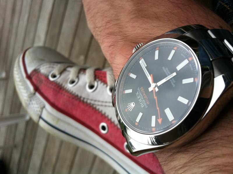La montre du Vendredi 16 Novembre 2012 Img_0518