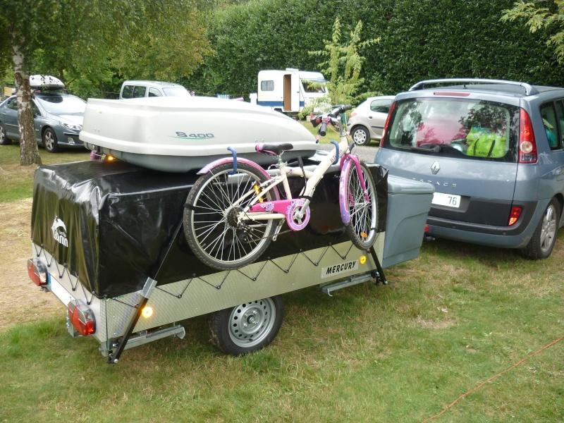 Portes vélos latéraux Mercury P1060312