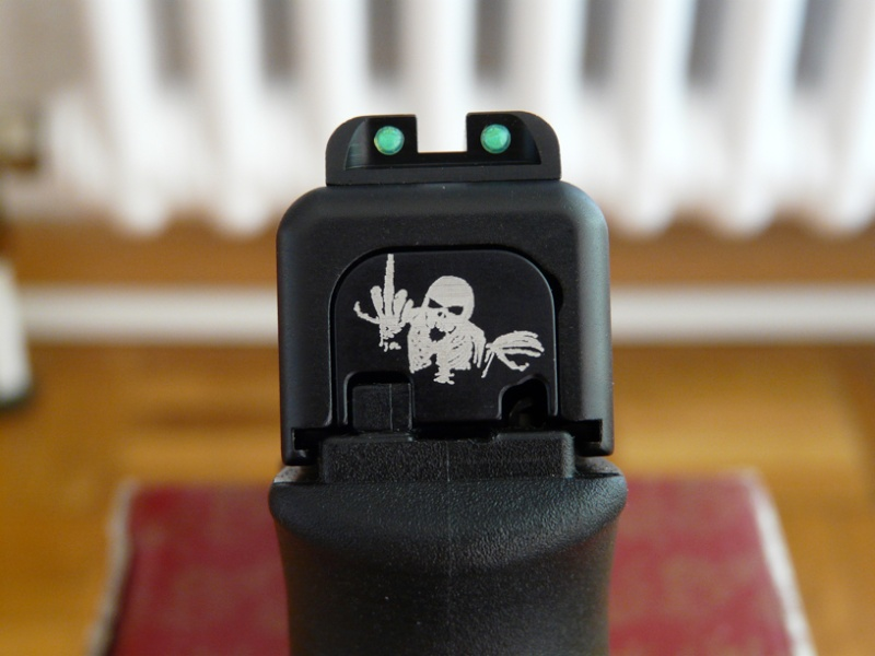 Mon glock et ses modifs Cover_10