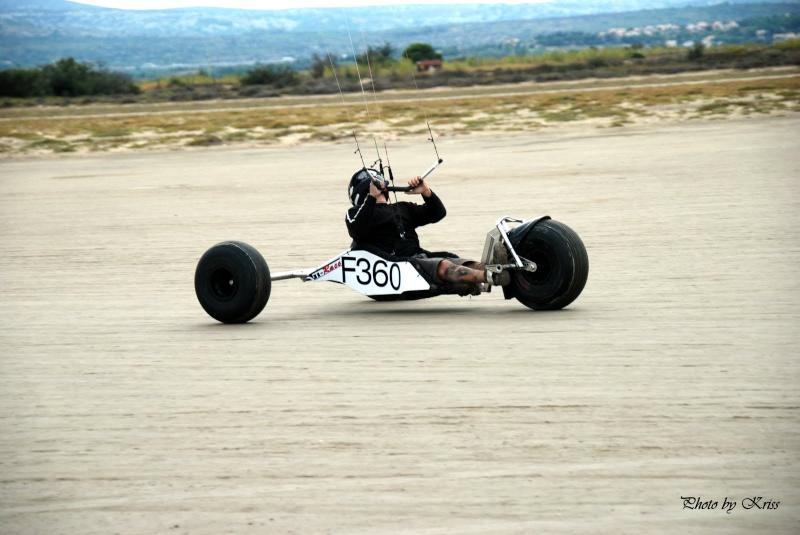 a vendre buggy GT-RACE light Dsc_1710
