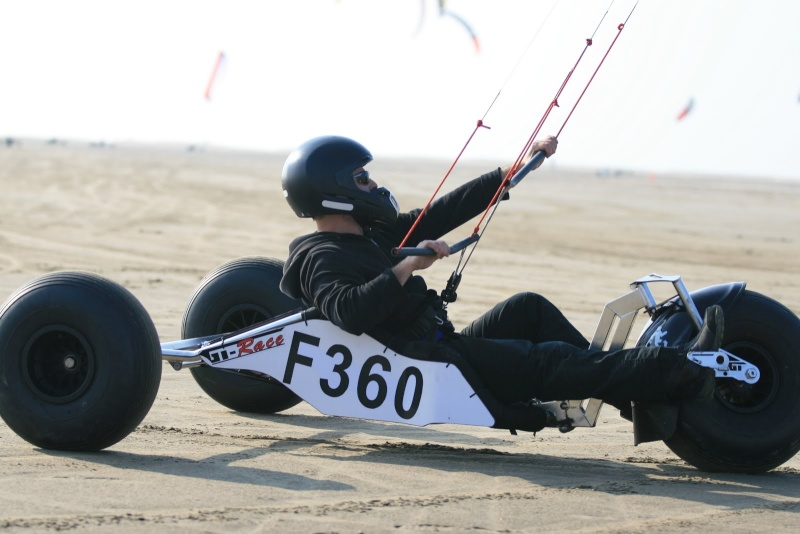 a vendre buggy GT-RACE light Num_3416