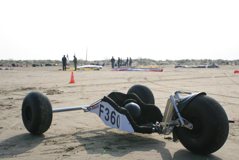 a vendre buggy GT-RACE light Num_3614