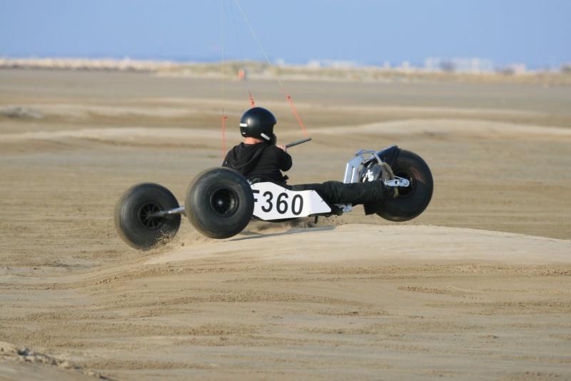 a vendre buggy GT-RACE light Num_7310
