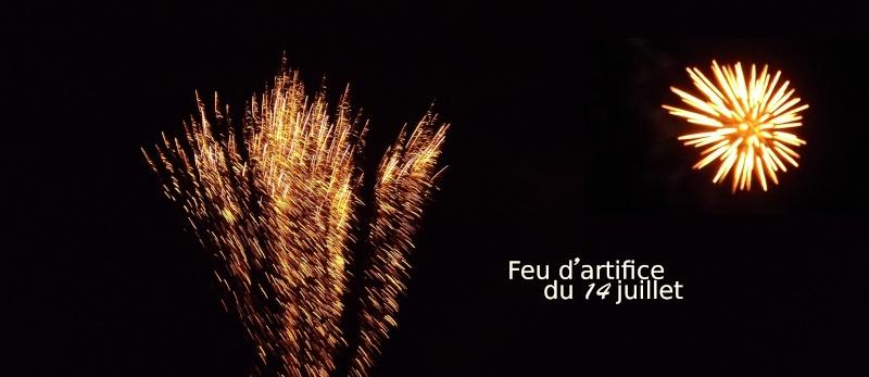 Le 14 juillet en Bretagne Dscf0610