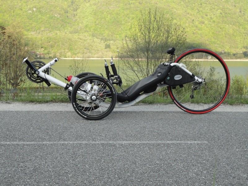 Tours de roues en Catrike 700 Dsc00725