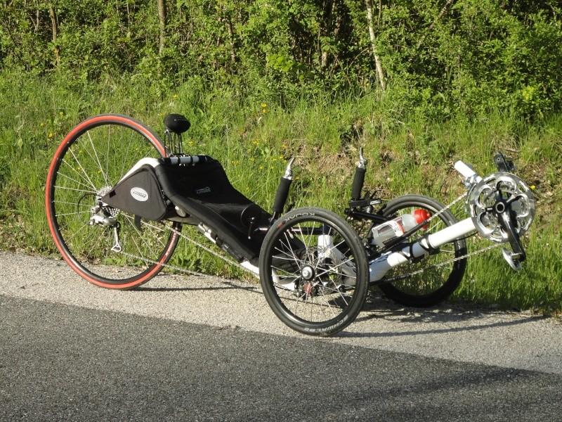 Tours de roues en Catrike 700 Dsc00726