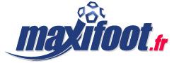 Luciano Spalletti: una visione italiana Logo-m13