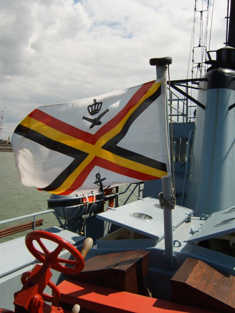 Portes ouvertes 2011 - Navy Days Zeebrugge 2011   - Page 34 2011-048