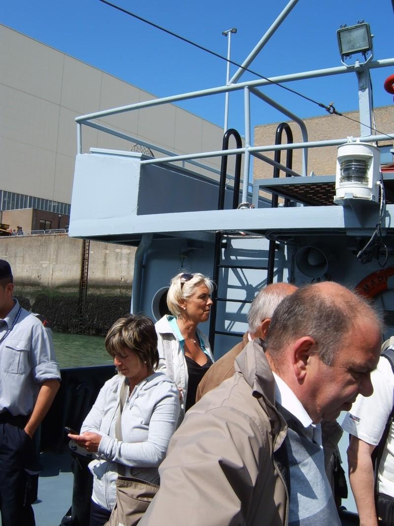 Portes ouvertes 2011 - Navy Days Zeebrugge 2011   - Page 34 2011-054
