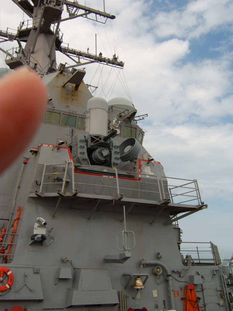 Portes ouvertes 2011 - Navy Days Zeebrugge 2011   - Page 34 2011-058