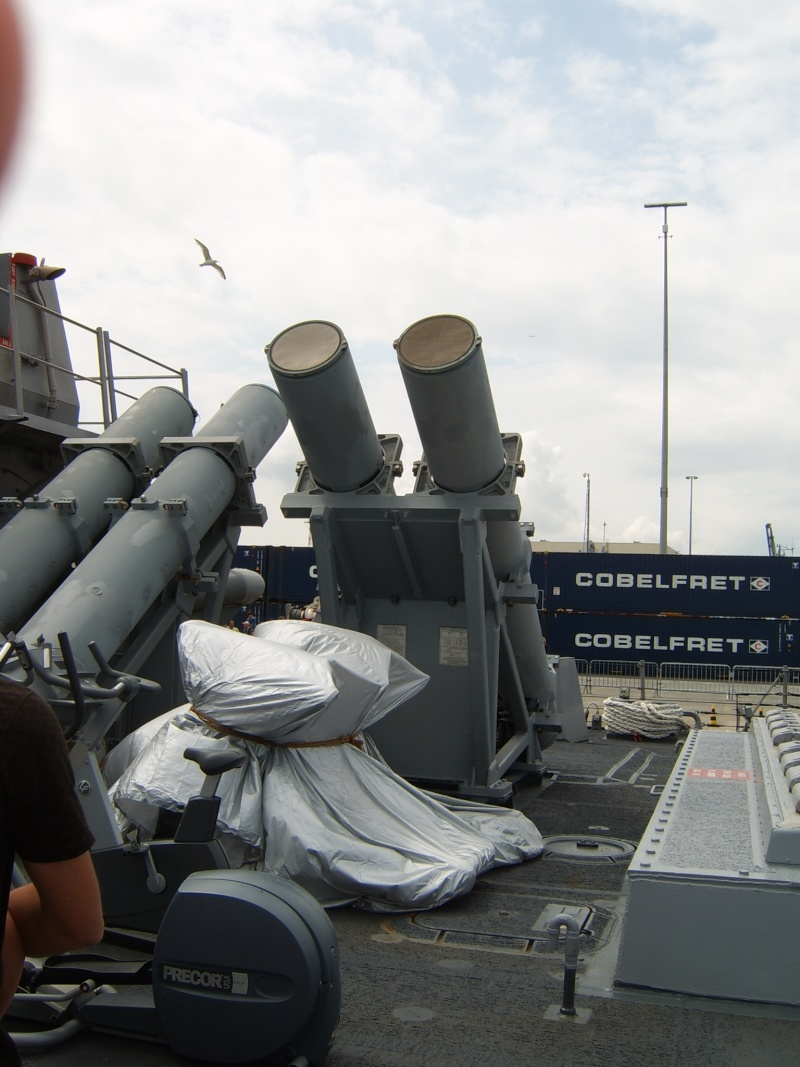 Portes ouvertes 2011 - Navy Days Zeebrugge 2011   - Page 35 2011-062