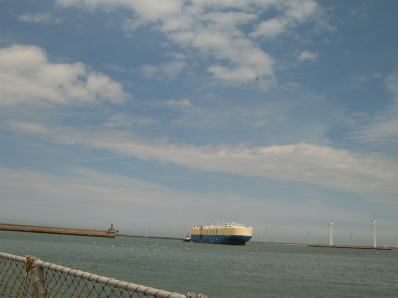 Portes ouvertes 2011 - Navy Days Zeebrugge 2011   - Page 35 2011-067