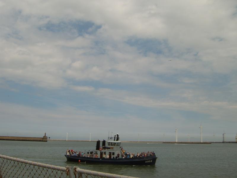 Portes ouvertes 2011 - Navy Days Zeebrugge 2011   - Page 35 2011-068