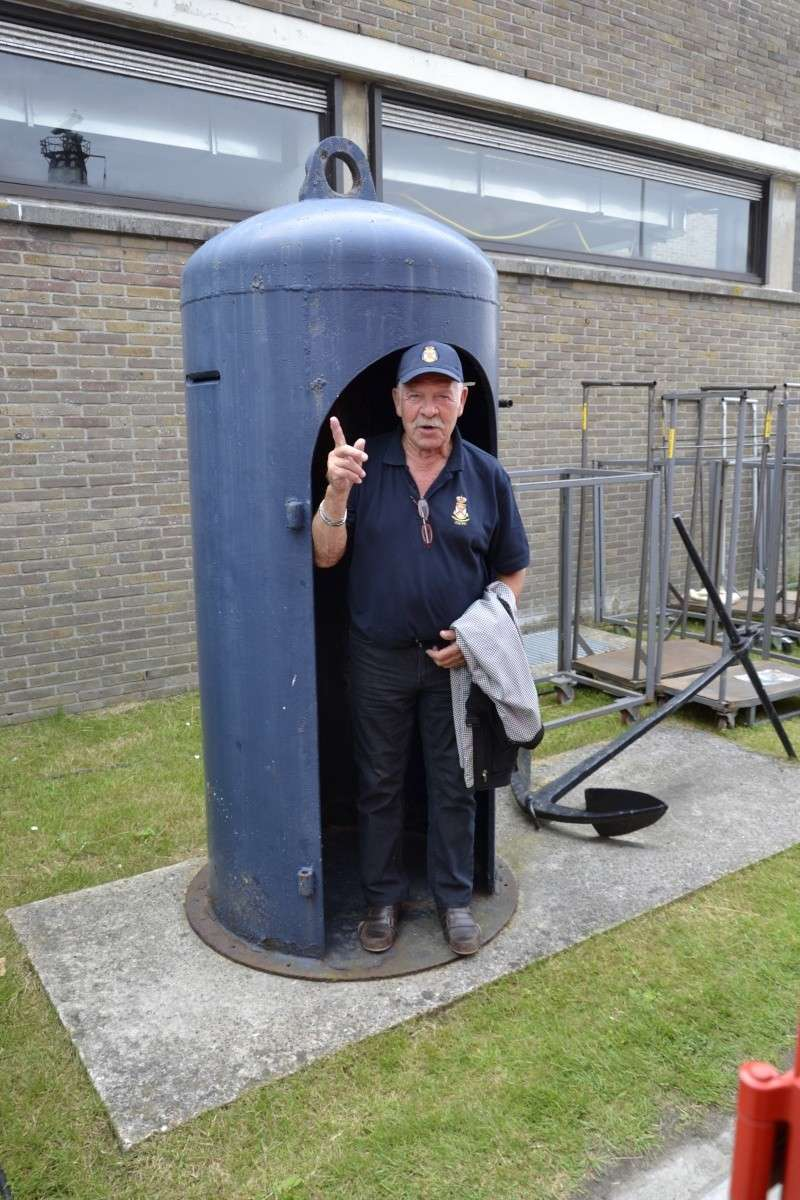 """""""Open Door"""" base Navale de Zeebrugge les 7 et 8 juillet - Page 18 _dsc0041"""