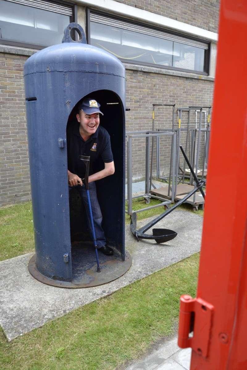 """""""Open Door"""" base Navale de Zeebrugge les 7 et 8 juillet - Page 18 _dsc0042"""