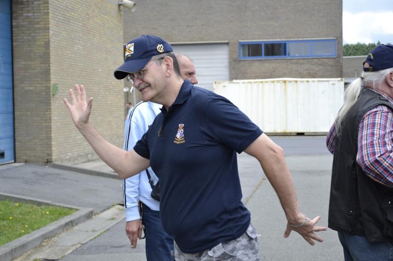 """""""Open Door"""" base Navale de Zeebrugge les 7 et 8 juillet - Page 18 _dsc0051"""