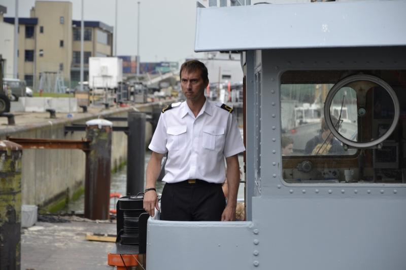 """""""Open Door"""" base Navale de Zeebrugge les 7 et 8 juillet - Page 18 _dsc0052"""