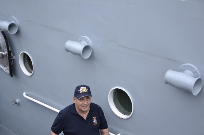 """""""Open Door"""" base Navale de Zeebrugge les 7 et 8 juillet - Page 18 _dsc0053"""