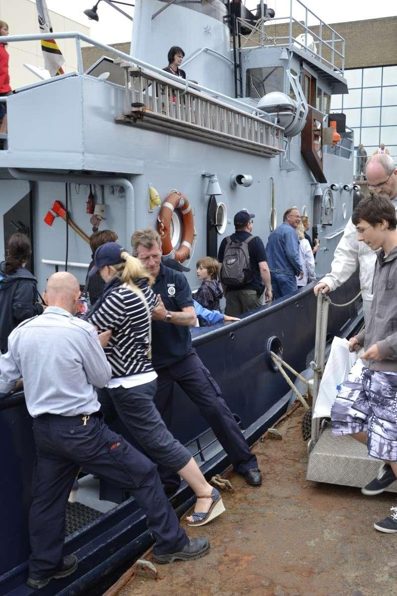 """""""Open Door"""" base Navale de Zeebrugge les 7 et 8 juillet - Page 18 _dsc0054"""