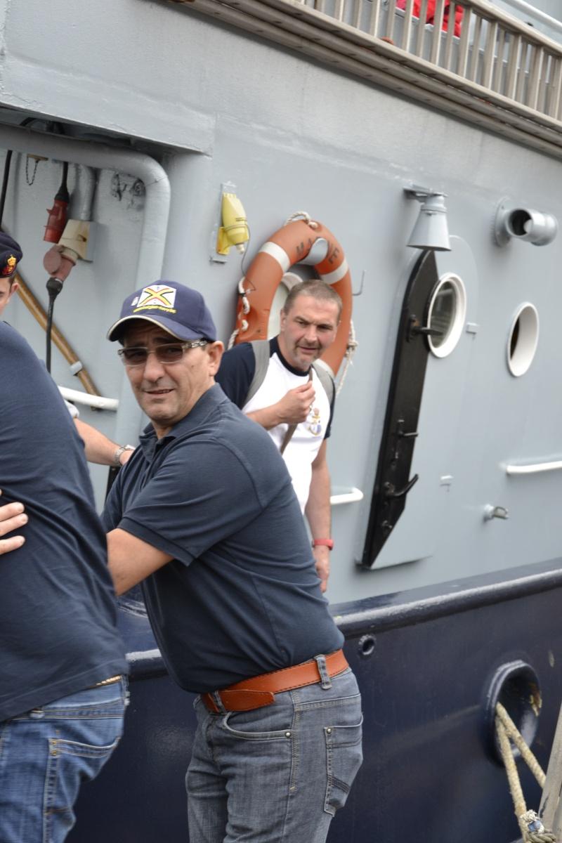 """""""Open Door"""" base Navale de Zeebrugge les 7 et 8 juillet - Page 19 _dsc0112"""