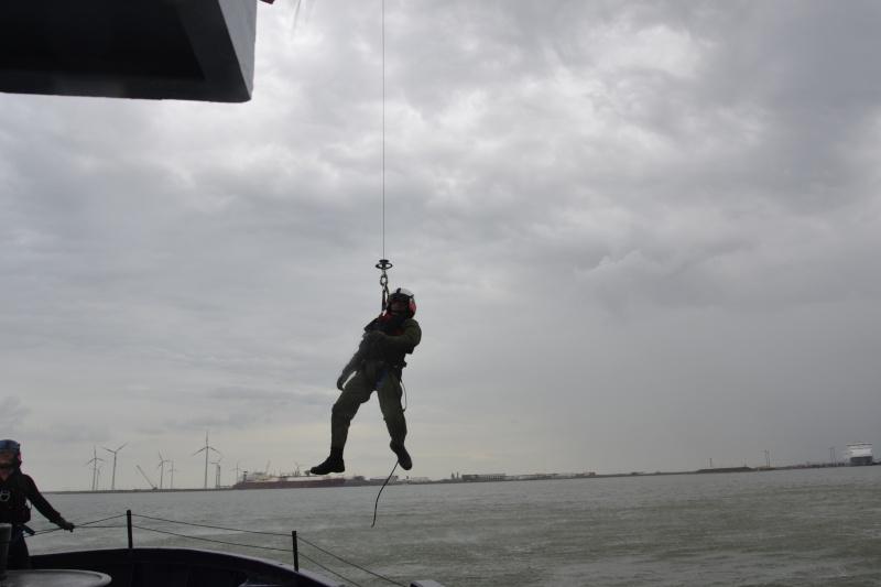 """""""Open Door"""" base Navale de Zeebrugge les 7 et 8 juillet - Page 19 _dsc0212"""