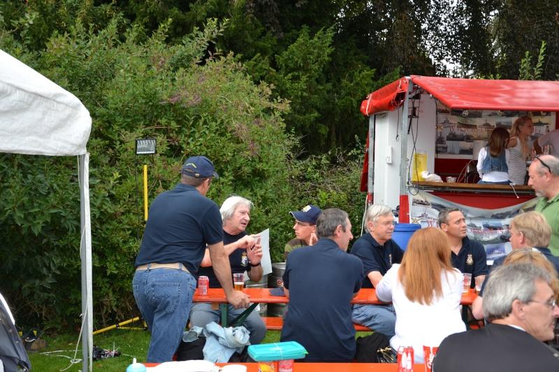 Salon du modélisme au Parc d'Enghien les 6 et 7 août 2011 - Page 14 Dsc_0020