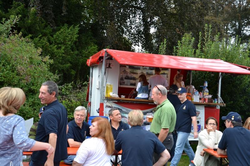 Salon du modélisme au Parc d'Enghien les 6 et 7 août 2011 - Page 14 Dsc_0022