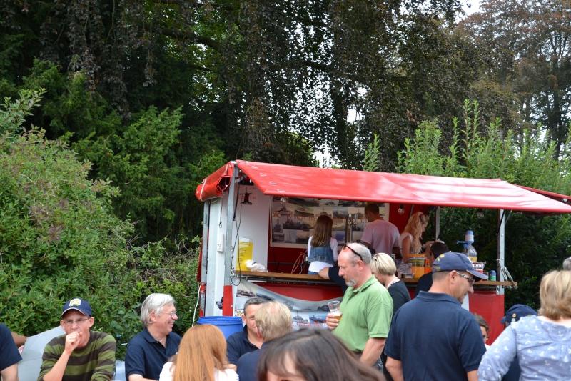 Salon du modélisme au Parc d'Enghien les 6 et 7 août 2011 - Page 14 Dsc_0024