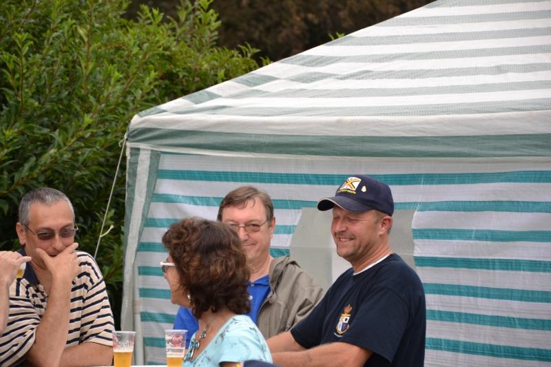 Salon du modélisme au Parc d'Enghien les 6 et 7 août 2011 - Page 14 Dsc_0025