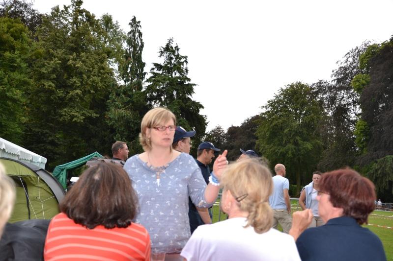 Salon du modélisme au Parc d'Enghien les 6 et 7 août 2011 - Page 14 Dsc_0029
