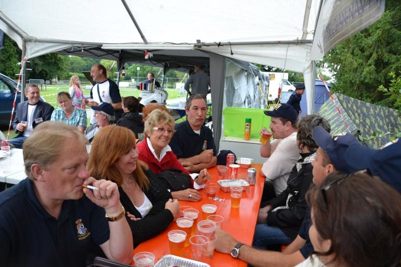 Salon du modélisme au Parc d'Enghien les 6 et 7 août 2011 - Page 22 Dsc_0131