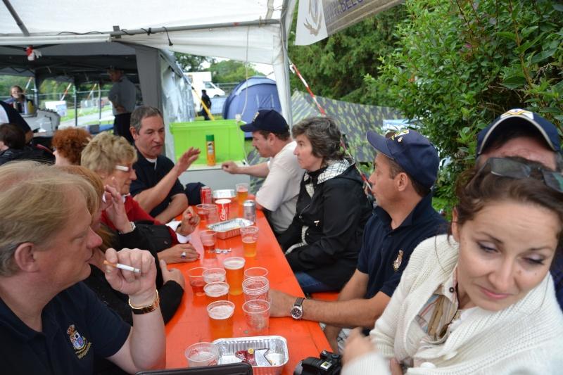 Salon du modélisme au Parc d'Enghien les 6 et 7 août 2011 - Page 22 Dsc_0132