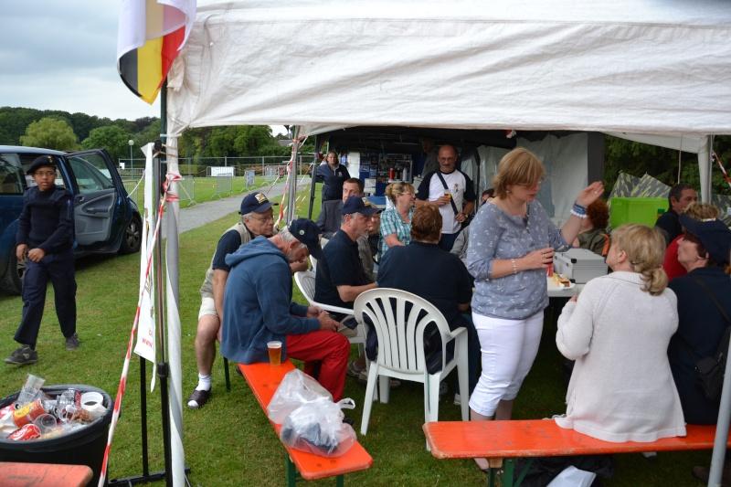 Salon du modélisme au Parc d'Enghien les 6 et 7 août 2011 - Page 22 Dsc_0134