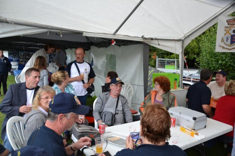 Salon du modélisme au Parc d'Enghien les 6 et 7 août 2011 - Page 22 Dsc_0135