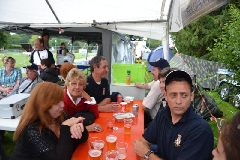 Salon du modélisme au Parc d'Enghien les 6 et 7 août 2011 - Page 22 Dsc_0137