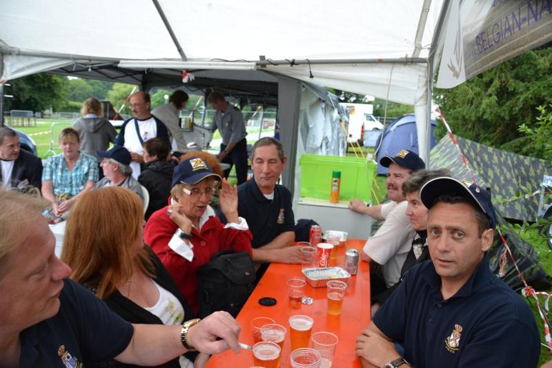 Salon du modélisme au Parc d'Enghien les 6 et 7 août 2011 - Page 22 Dsc_0138