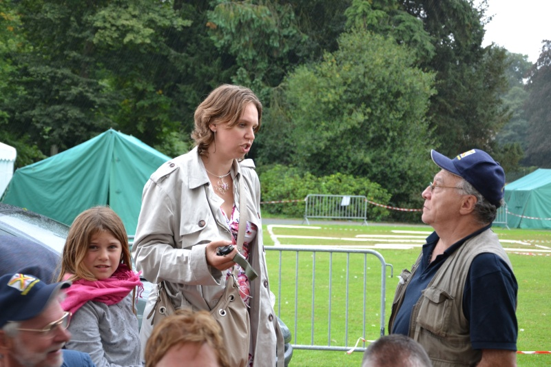 Salon du modélisme au Parc d'Enghien les 6 et 7 août 2011 - Page 22 Dsc_0142